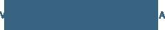Logo - Vallikraavi kinnisvara AS